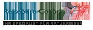 Reisebüro Colibri
