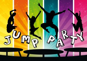 11017 Jump-Party-Einladung-VS